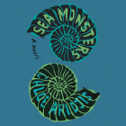 Sea Monsters Cover Image