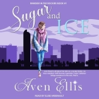 Sugar and Ice Lib/E Cover Image