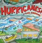 Hurricanes! Cover Image
