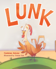 Lunk Cover Image
