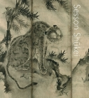 Sesson Shukei: A Zen Monk-Painter in Medieval Japan Cover Image