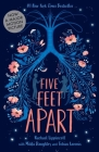 Five Feet Apart Cover Image