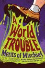A World of Trouble Cover Image