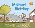 Michael Bird-Boy Cover Image