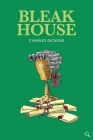 Bleak House (Baker Street Readers) Cover Image