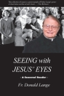 Seeing with Jesus' Eyes Cover Image