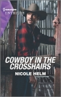 Cowboy in the Crosshairs Cover Image