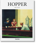 Hopper Cover Image