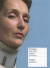 Whiplash and Other Useful Illnesses Cover Image