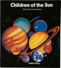 Children of the Sun (Information Books) Cover Image