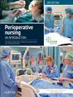 Perioperative Nursing: An Introduction Cover Image