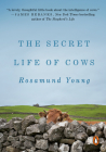 The Secret Life of Cows Cover Image