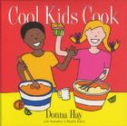 Cool Kids Cook Cover Image