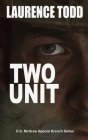 Two Unit (D.S. McGraw Special Branch #8) Cover Image
