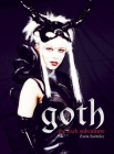 Goth: Vamps and Dandies Cover Image