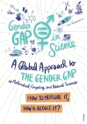 A Global Approach to the Gender Gap in Mathematical, Computing, and Natural Sciences: How to Measure It, How to Reduce It? Cover Image