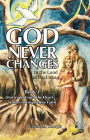 God Never Changes: In the Land of the Living Cover Image