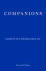 Companions Cover Image