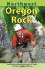 Northwest Oregon Rock Cover Image