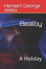 Bealby: A Holiday Cover Image