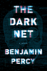 The Dark Net Cover Image
