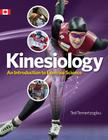 Kinesiology: An Introduction to Exercise Science Cover Image