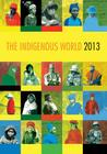 The Indigenous World 2013 Cover Image