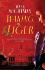 Waking the Tiger Cover Image