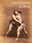 Photography in Japan 1853-1912 Cover Image