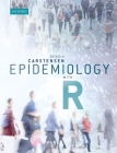 Epidemiology with R Cover Image