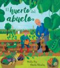 El Huerto del Abuelo Cover Image