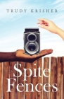 Spite Fences Cover Image