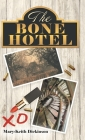 The Bone Hotel Cover Image