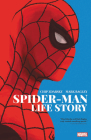Spider-Man: Life Story Cover Image