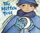 The Mitten Tree Cover Image
