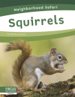 Squirrels Cover Image