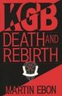 KGB: Death and Rebirth Cover Image