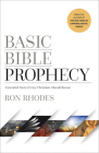 Basic Bible Prophecy: Essential Facts Every Christian Should Know Cover Image