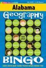 Alabama Geography Bingo Game (Alabama Experience) Cover Image
