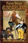 Tales from Gundarland Cover Image
