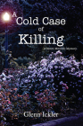 A Cold Case of Killing (Mitch Mitchell Mystery #5) Cover Image
