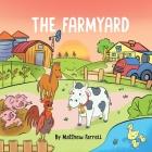 The FarmYard Cover Image