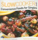 Convenience Foods for Singles Cover Image