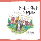 Buddy Black And White Cover Image