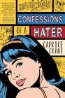 Confessions of a Hater Cover Image