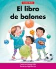 El Libro de Balones=the Ball Book Cover Image