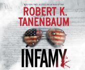 Infamy (Butch Karp/Marlene Ciampi #27) Cover Image
