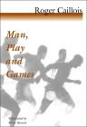 Man, Play and Games Cover Image
