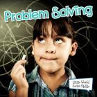 Problem Solving Cover Image