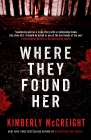Where They Found Her Cover Image